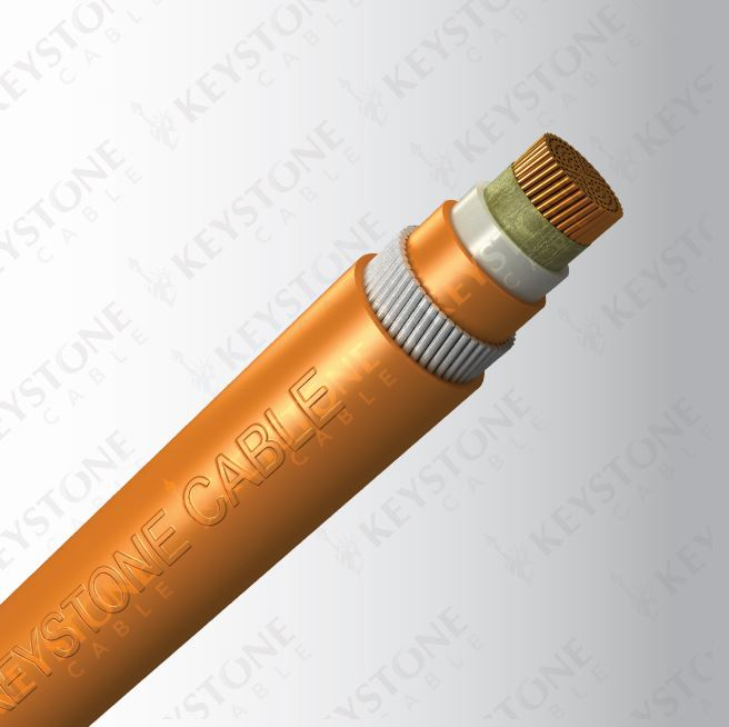 Pvc Insulated Cable Lug : V single core xlpe insulated lszh sheathed fire
